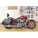 2001 Harley-Davidson Touring for sale 200930054