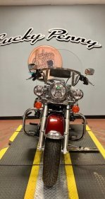 2001 Harley-Davidson Touring for sale 200943513