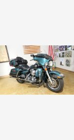 2001 Harley-Davidson Touring for sale 200944152