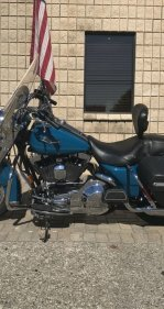 2001 Harley-Davidson Touring for sale 200959388