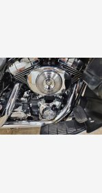 2001 Harley-Davidson Touring for sale 200973404