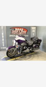 2001 Harley-Davidson Touring for sale 200984049