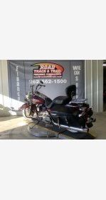 2001 Harley-Davidson Touring for sale 200986825