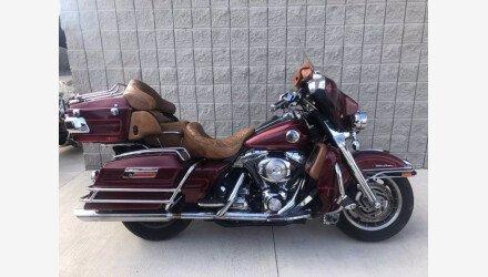2001 Harley-Davidson Touring for sale 200994454