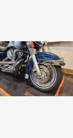 2001 Harley-Davidson Touring for sale 200998884