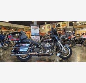 2001 Harley-Davidson Touring for sale 201001620