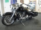 2001 Harley-Davidson Touring for sale 201047418