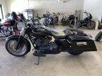 2001 Harley-Davidson Touring for sale 201048825