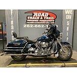 2001 Harley-Davidson Touring for sale 201072774