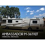 2001 Holiday Rambler Ambassador for sale 300244634