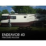 2001 Holiday Rambler Endeavor for sale 300214903