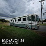 2001 Holiday Rambler Endeavor for sale 300262412