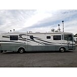 2001 Holiday Rambler Endeavor for sale 300266747