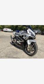 2001 Honda CBR600F for sale 200975150