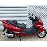 2001 Honda Reflex for sale 201082163