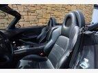 2001 Honda S2000 for sale 101572767