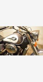 2001 Honda Shadow for sale 200491221