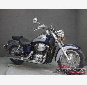 2001 Honda Shadow for sale 200629990