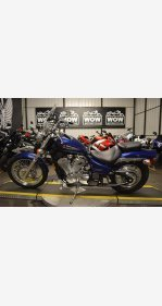 2001 Honda Shadow for sale 200654014