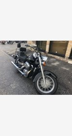 2001 Honda Shadow for sale 200666657