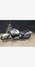 2001 Honda Shadow for sale 200698685