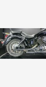 2001 Honda Shadow for sale 200756408