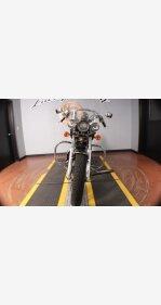 2001 Honda Shadow for sale 200782016
