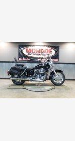 2001 Honda Shadow for sale 200873929