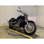 2001 Honda Shadow for sale 201084338