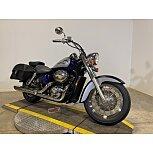 2001 Honda Shadow for sale 201104794