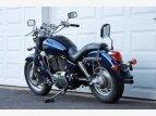 2001 Honda Shadow for sale 201120201