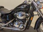 2001 Honda Shadow for sale 201159059