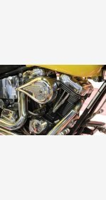 2001 Indian Chief for sale 200712653