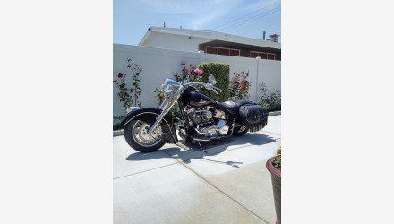 2001 Indian Chief for sale 200971914