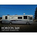 2001 Itasca Horizon for sale 300266935