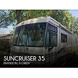 2001 Itasca Suncruiser for sale 300243124