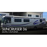 2001 Itasca Suncruiser for sale 300243360