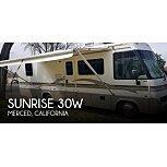 2001 Itasca Sunrise for sale 300289330