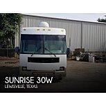 2001 Itasca Sunrise for sale 300295414