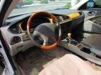 2001 Jaguar S-TYPE for sale 101544684
