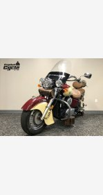 2001 Kawasaki Vulcan 1500 for sale 201075082