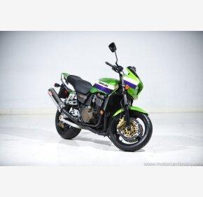 Kawasaki Motorcycles for Sale - Motorcycles on Autotrader