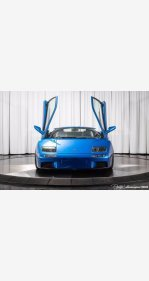 2001 Lamborghini Diablo VT 6.0 Coupe for sale 101401470