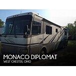 2001 Monaco Diplomat for sale 300197399