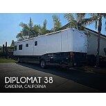 2001 Monaco Diplomat for sale 300280924