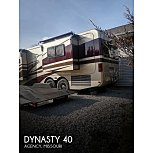 2001 Monaco Dynasty for sale 300226847