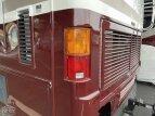 2001 Monaco Knight for sale 300223946