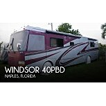 2001 Monaco Windsor for sale 300281385