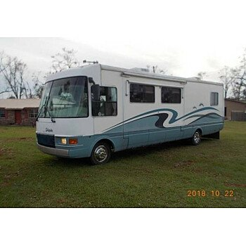2001 National RV Dolphin for sale 300182835