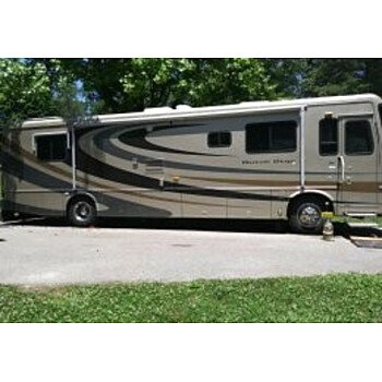 2001 Newmar Dutch Star for sale 300172710